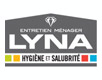 8830088 Canada Inc. Entretien ménager Lyna