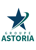 Groupe Astoria