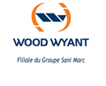 Wood Wyant inc.